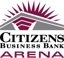 CBB-Arena-logo